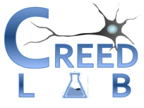 Creed Lab